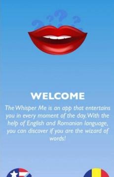 whisperme-2