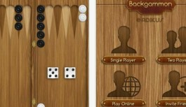 A  Better Gaming Experience – Backgammon+