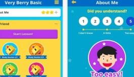 Learn English – Kids – Fun Educational App for Children