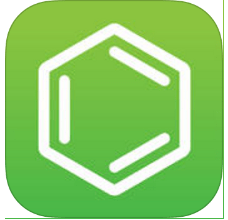 Organic Chemistry Help – Amazing Educational App - iPhoneGlance
