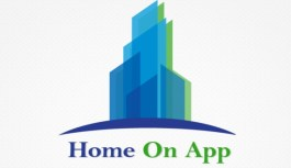 In the Market for a New Home, Then Try Home on App for iPhone