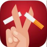 stop-smoking-2