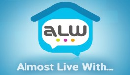 ALW – Almost Live With Review
