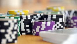 The Top 5 Apple Watch Casino Apps