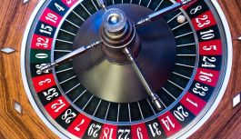 Online Gambling Made Easy through Mobile Apps