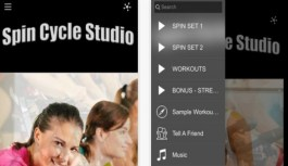 App Review – Spin Cycle Studio