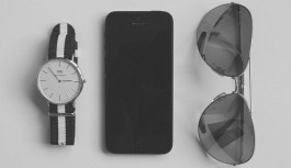 Cool Budget Accessories for iPhones