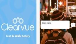 App Review – Clearvue