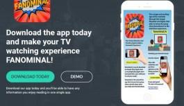App Review – Fanominal
