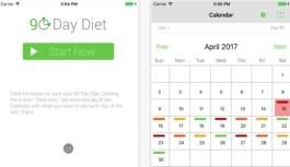 90 Day Diet – Diet Effectively & Lose Weight
