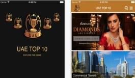 UAE TOP 10 – A Prestigious Online Club of the Finest UAE Brands