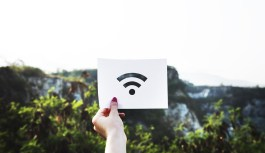 New And Exciting Ways to Charge Wirelessly