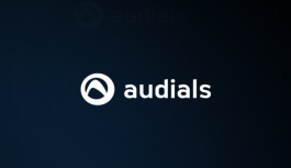 Audials Radio, More Radio Stations Than you Can Imagine