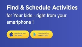 Find Fun & Engaging Activities for Your Children with KidCircle