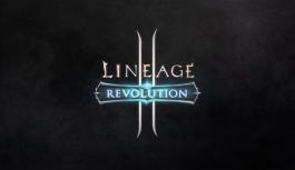 Lineage 2: Revolution Introduces Sieges and Additional Servers in its Massive end of year Update