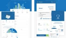 EasyhairPro – Smart Contact Management Solution