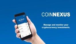 App Review – Coin Nexus
