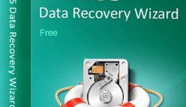 Recover your Lost Data With EaseUS Software