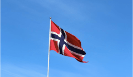 What Norway's New Gambling Laws Mean For Online Casinos