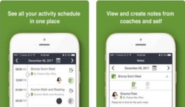 MyAster – One Stop App for All Your Activity Schedules