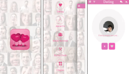 Mydate Mixes Social & Dating in One New Fun Dating App