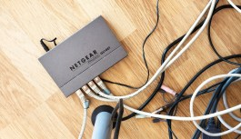 5 Tips for Getting the Best Wi-Fi With Better Router Placement
