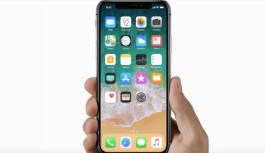 7 Reasons the iPhone X Beats Any Android Smartphone