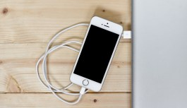 Five Common Issues With Wireless Charging