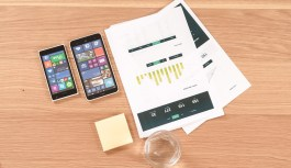 This Is How App Developers Can Benefit You