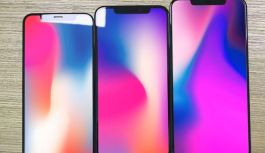 When Will the 2018 iPhones be Available to Buy?