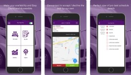 Tow Teck – Roadside Assistance & Towing Whenever You Need It