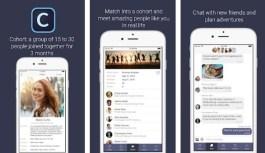 App Review – GroupMeet