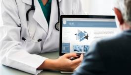 Why Healthcare Enterprises Need to Embrace the Power of Mobile