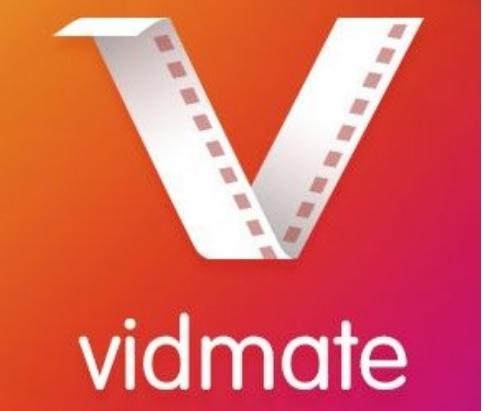 How to Install Vidmate App on iOS