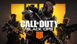 Call of Duty: Black Ops 4 is Now Available, What Are the Critics Saying?