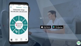 Improve Your Healthcare with the RepleteHealth App