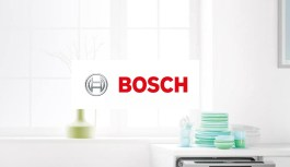 Bosch Unlimited Cordless Vacuum Cleaner with up to 60 Minutes Run Time – Review