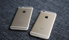 10 iPhone 6S Problems and How to Fix Them