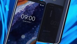 Nokia 9 PureView to be Released With Snapdragon 855 and 5G