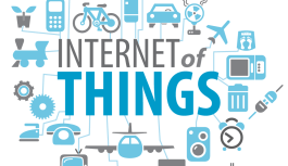 Four Ways Internet of Things (IoT) Will Become More Widespread