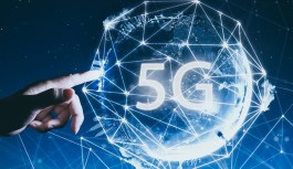 5G Smartphones Are Being Introduced in Mobile World Congress 2019