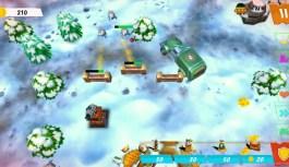 Game Review – Scrap 'Em