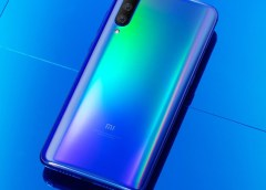 Xiaomi Will Release Mi 9 and a Smartphone with Elevating Selfie Camera