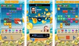 Jewel Blitz – Addictive Block Puzzle Game