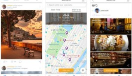 Discover New Places with the CoolCities App