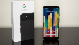 Pixel 3a and 3a XL Are Affected by Shutdown Issues