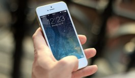 Can Your iPhone Get Hacked?