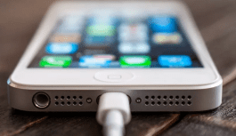 Why You Shouldn't Keep Your Phone Fully Charged Too Long?