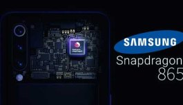 Samsung Galaxy S11 May Have DDR5 RAM, Integrated 5G Modem and UFS 3.0