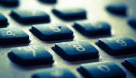 How Much Does an Auto Dialer Cost?